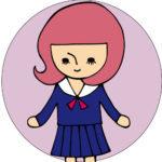 学生服のITO