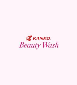 KANKO Beauty Wash