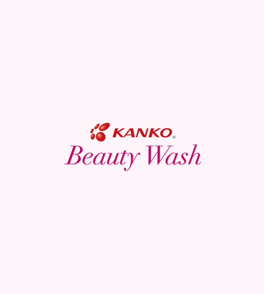 KANKO Beauty Wash