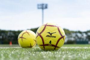2018年開催 第5回イトウチャレンジカップ