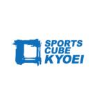 イオン大高店にて大府市内中学校の体操服の取り扱いスタート